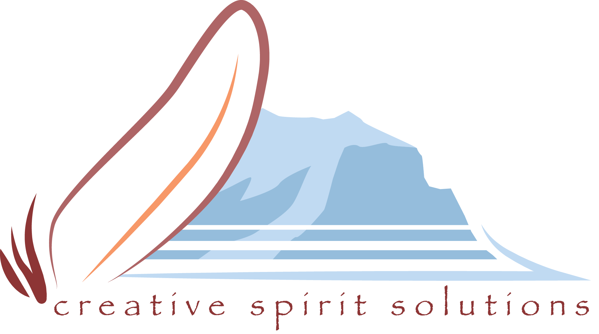 Creative Spirit Solutions